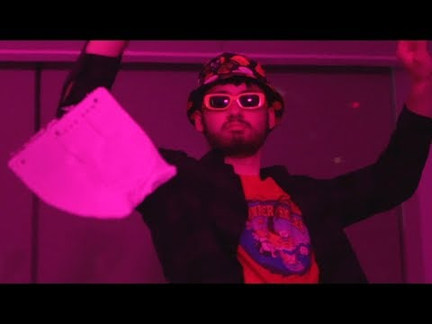 Timothy Green - Filter Feed Ft. Tuffy (Official Music Video)