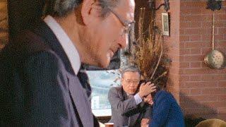 二宮係長がかつて捕り逃がした誘拐犯・岩田が射殺された。岩田は、17 年...