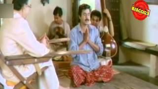 Sallapam Malayalam Full Movie : 1996   Manju Warrier, Manoj K   Upload 2016