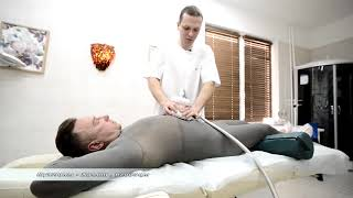 Видео LPG массаж NewSkinClinic