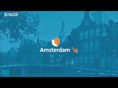 Special Session Women in Geoscience during Amsterdam '14