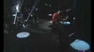 Si Tu No Vuelves-Alejandro Sanz y Miguel Bose