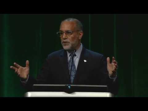 2018 Presidential Plenary: Presidential Lecture - American Academy of Neurology
