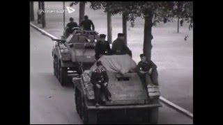 Libération de Liège