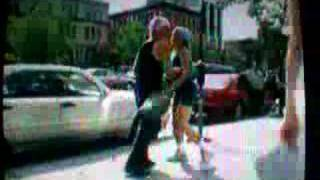 Dope Sick Love Michelle & Sebastian pt1