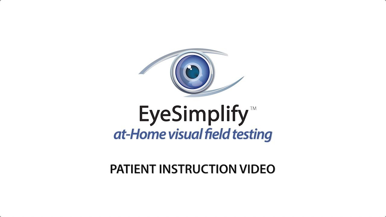 MRF at Home Patient Instruction Video