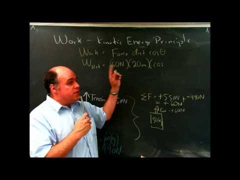 Chapter 6_2 (KE, WorkEnergyPrinciple, PE) (41 min)