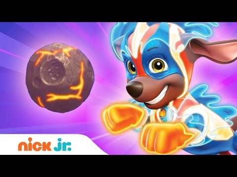 paw-patrol-mighty-pups-charged-up-⚡ep.-#6-🐶nick-jr.