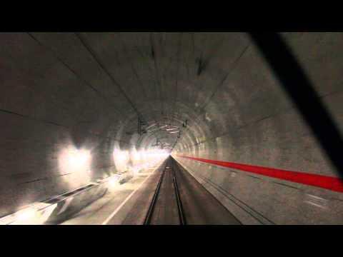 privatbahn-tv-/-folge-9:-der-katzenbergtunnel