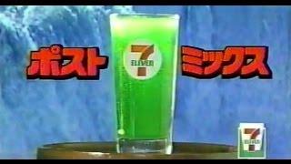 1985-6年 チャレンジ・ザ・競馬 女子プロレス 月曜ドラマランド 一休さ...