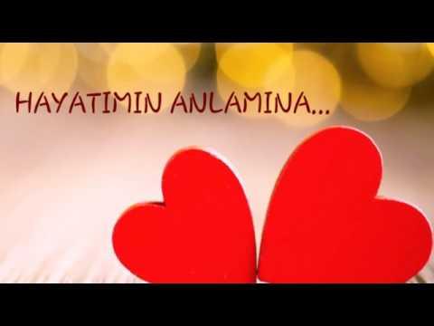 Gunaydin Mesaji