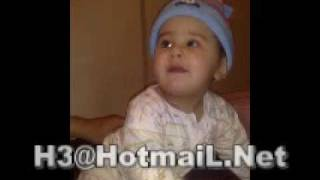 حفله    نواف شباب الكويت    موال + جريمه    2010