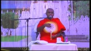 Maassanne Vijitha Thero Kuwait Bana 1st Day - 0712738311 ( කුවේට් බන )