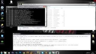 [TUTO]Créer un serveur minecraft sous bukkit + changer la version de son serveur. [1.6 et +]