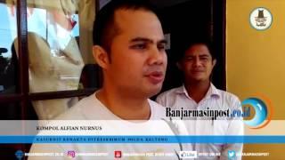 Download Video Paman Yang Diduga Perkosa Ponakan di Kapuas Akhirnya Ditangkap MP3 3GP MP4