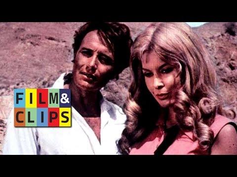 Train for Durango - Full Italian Movie by Film&Clips