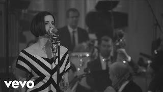 Hooverphonic - Eden (Live at Koningin Elisabethzaal 2012)