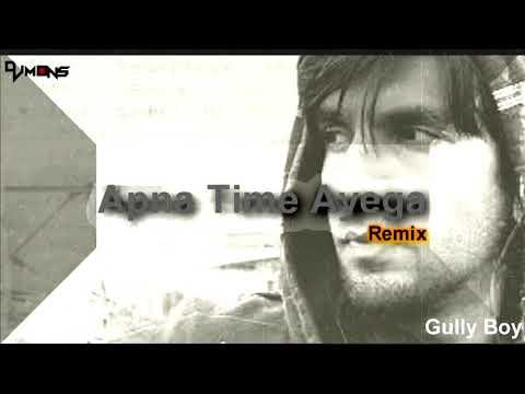 apna-time-aayega-(remix)-|-dj-mons-|-gully-boy-|-ranveer-singh-|-alia-bhatt-|-divine