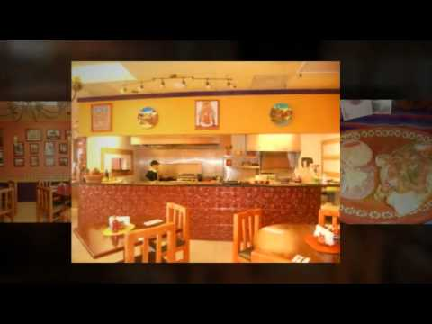 Best Mexican Restaurant Deerfield Beach Fl.(954) 530-3668 |Spanish Food | Wine Bar | Cuisine | 33441