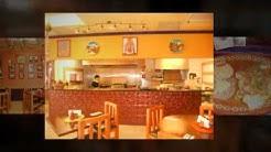 Best Mexican Restaurant Deerfield Beach Fl.(954) 530-3668 |Spanish Food | Wine Bar | Cuisine | 33441