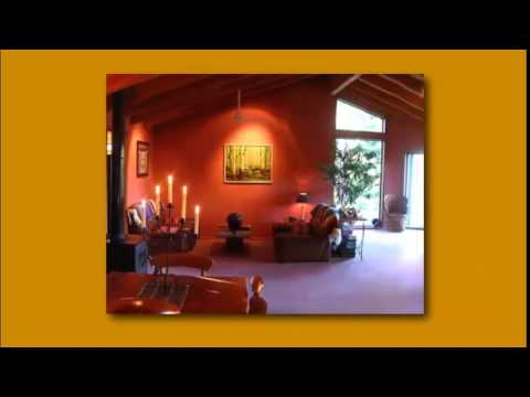Coffs Harbour Accommodation Specials