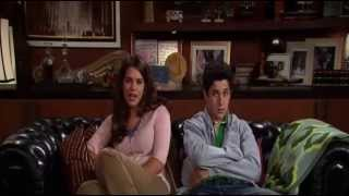 How I Met Your Mother - Ending Scene