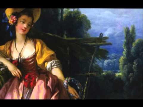 Les Musiciens de Saint-Julien - Annie Dufresne (Soprano)