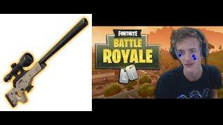 I killed ninjas hyper both point of view fortnite battle royal