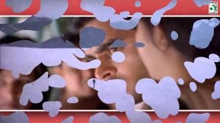 Run Tamil Movie | Panikatre Song | Madhavan | Meerajasmine