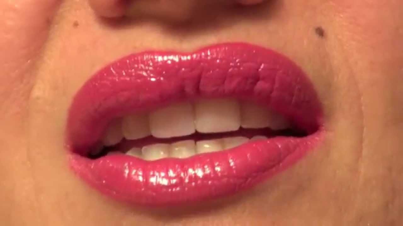 pour parler mounth lips kiss 1 11 08 2014 youtube