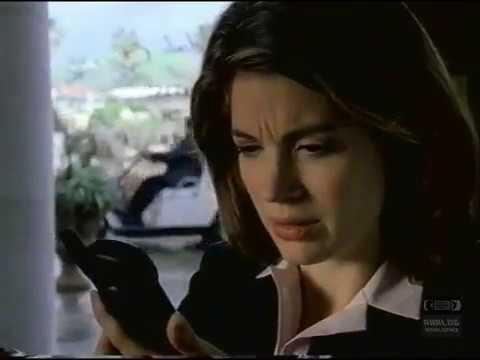 GTE Mobile Internet Services   Television Commercial   2000
