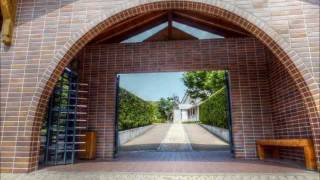 函館 厳律シトー会天使の聖母トラピスチヌ修道院
