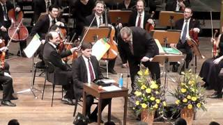Repeat youtube video Typewriter - Brandenburger Symphoniker