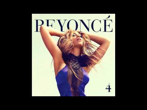 Beyonce - Dance For You (slowed down)