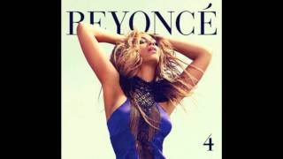 beyonce---dance-for-you-slowed-down