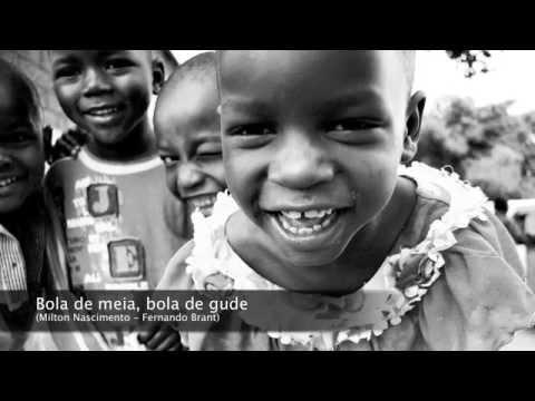 DE BOLA BOLA DE MILTON MEIA MSICA NASCIMENTO BAIXAR GUDE