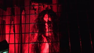 Ultra HD 2160p60 Coin-operated haunted house ◇Official website http...
