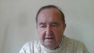 Renato Corsetti Esperanto