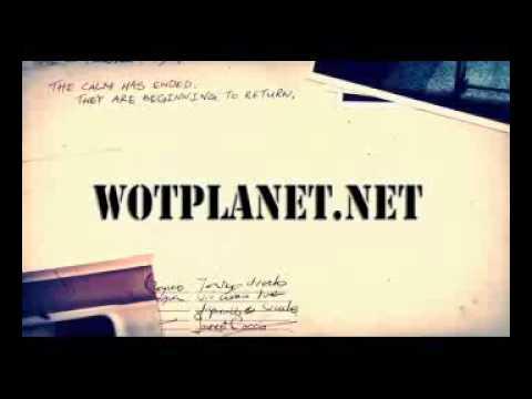 Ребят реально рабочая программа,компания Wotplanet занимается разработками в сфе