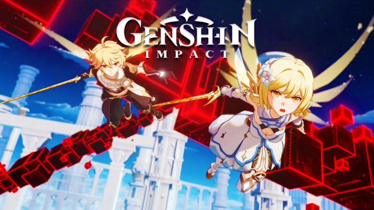 How To Play Genshin Impact Beta