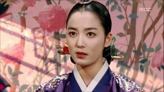 Video Dong Yi, 21회, EP21, #02 download MP3, 3GP, MP4, WEBM, AVI, FLV Maret 2018