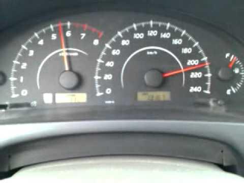 all new camry aksesoris grand avanza toyota t2011 top speed - 11-02-113gp youtube