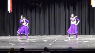 Dil Mera Muft Ka, Do Dhari Talwar, Anarkali Disco, Angreji - 020213
