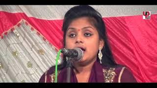Bhojpuri Biraha Show - उजाला यादव और त्रिभुवन नाथ यादव जी के बीच महामुकाबला -  Piywa Se Pahile 2