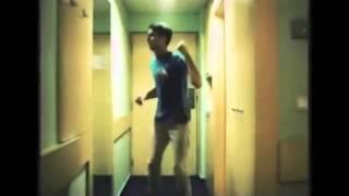 Youngg P – Танцуешь ( Azeriff Mix )