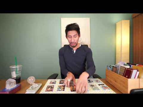 "WATER CANCER, PISCES, SCORPIO SOULMATE ""WHO ARE THEY CHASING?"" SERIES 16 TAROT READING"