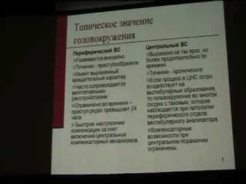 Диф диагностика болей в грудной клетке презентация