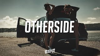 Baixar Red Hot Chili Peppers - Otherside (A Liga, Kellow & Gobbi Remix)