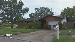 12 families scammed in Florida home-rental fraud, police say
