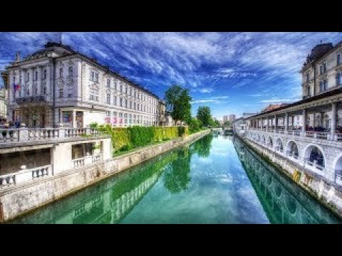 Piano Instrumental Music 2018 - Live Slowly, Think Different, Love More - Piano Relaxing Music 2018